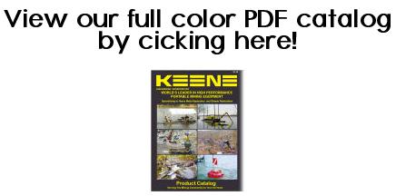 Keene Catalog PDF