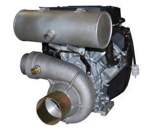 Our 9150040K Pump.