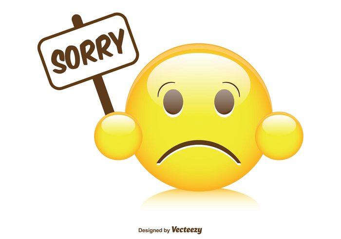 Sorry_clip
