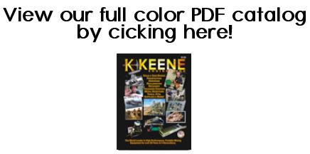 e29333c792a0 Keene Eng. Catalog