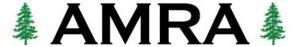 American Mining Rights Association